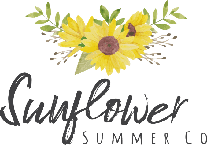 Sunflower Summer Co